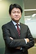 ■田口雅章取締役(元副社長)