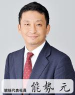 ■東京フィナンシャルアドバイザーズ代表